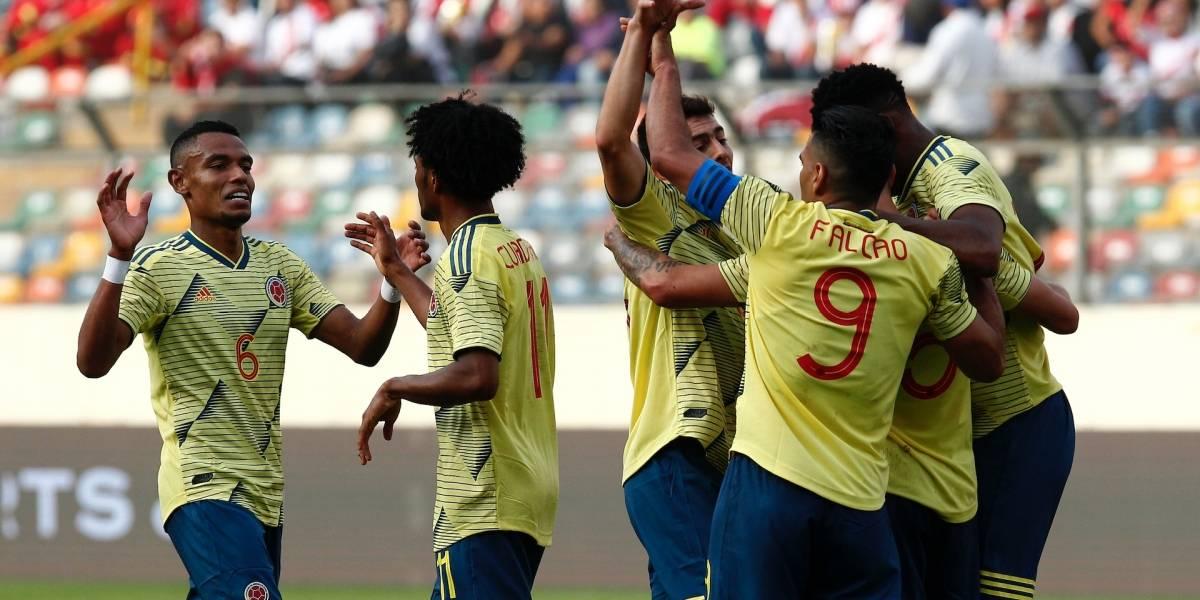 ¿Cuándo y a qué hora son todos los partidos de los cuartos de final de la Copa América 2019?
