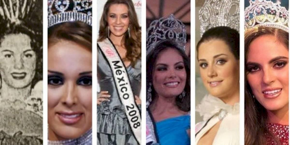 Sofía Aragón termina con la 'mala racha' de Jalisco