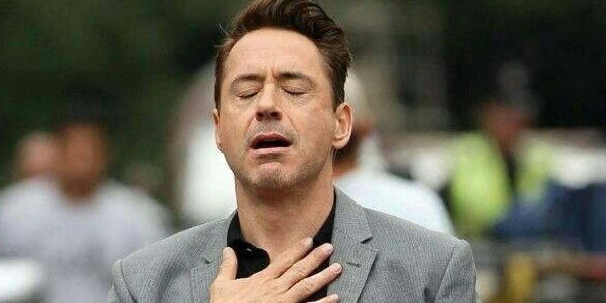 Cómo saber si mi celular quedará sin WhatsApp a partir de julio ¿Estás en la lista negra?