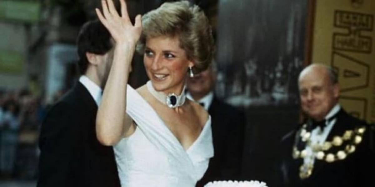 Cómo el príncipe Carlos conspiró para que la princesa Diana nunca fuera reina