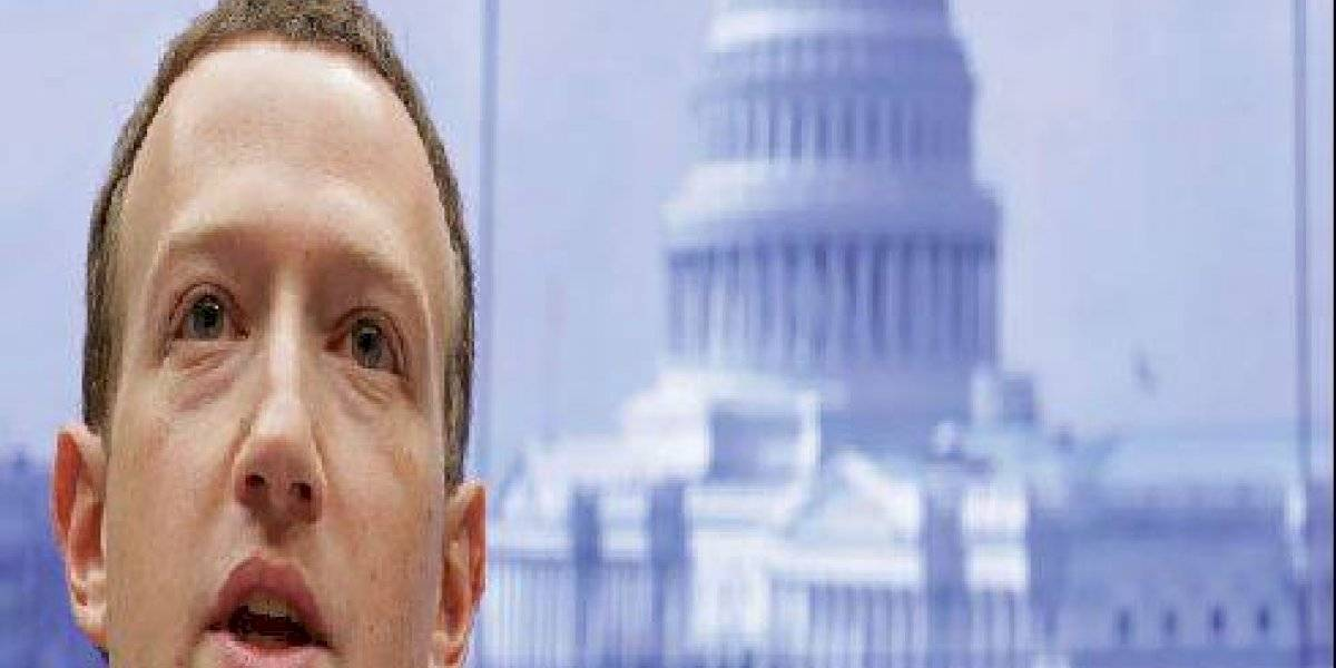 Facebook lucha contra la crisis que se avecina