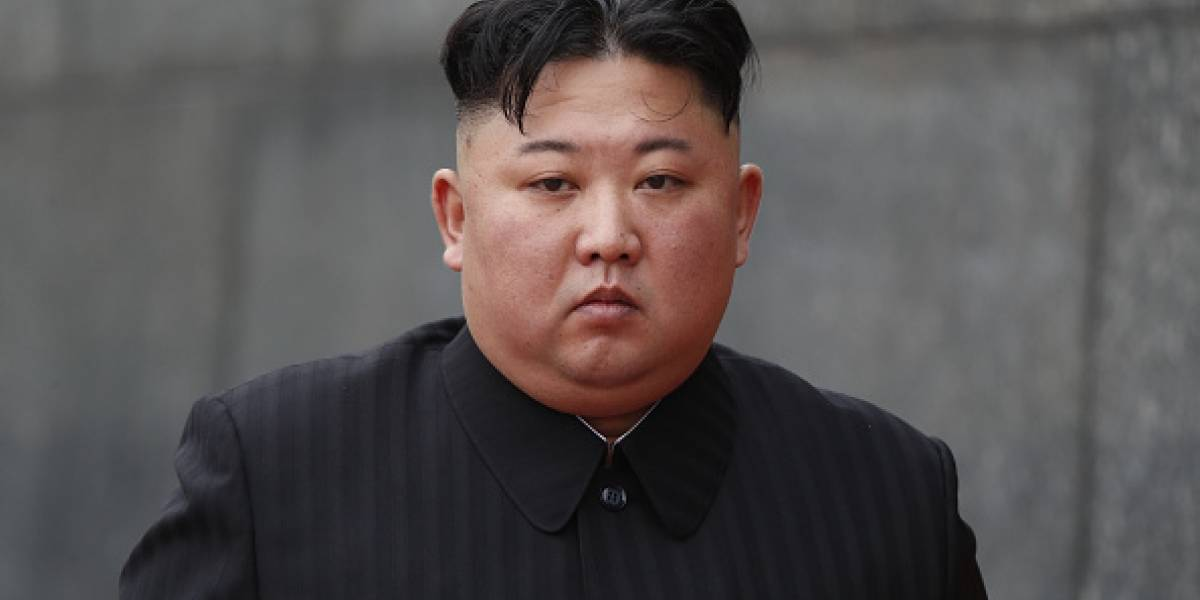 """Kim Jong-un está enojado: """"líder supremo"""" rechaza invitación para cumbre en Corea del Sur"""