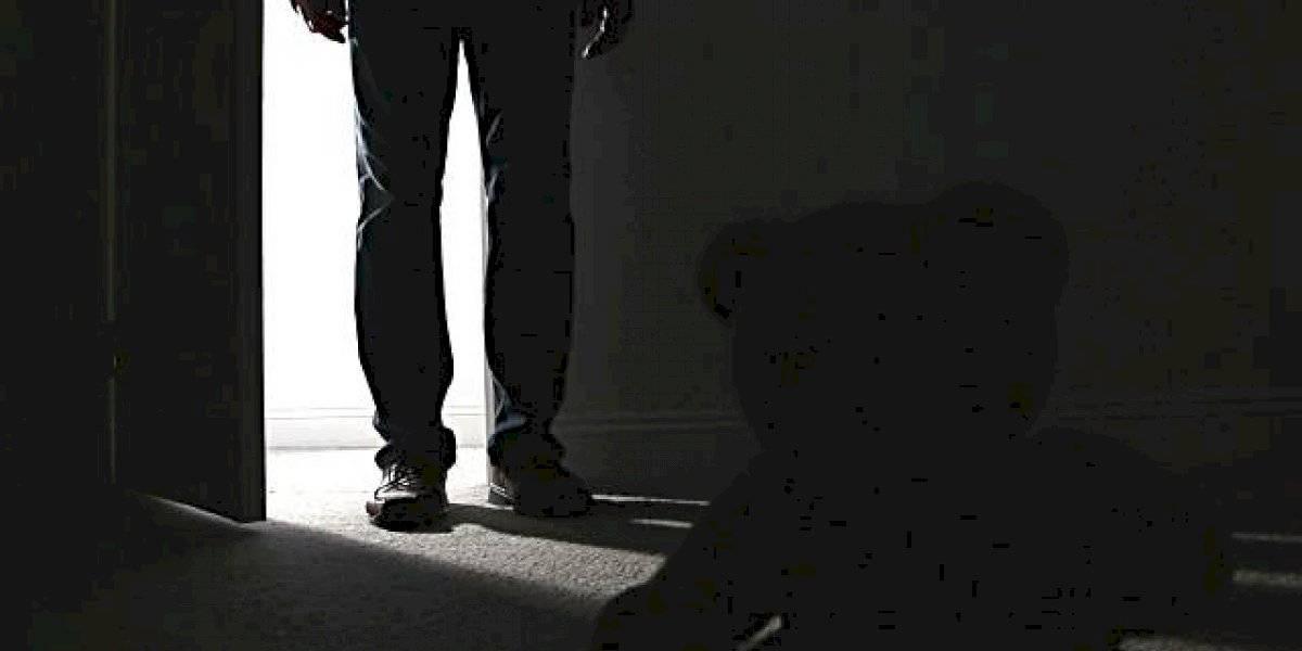 Asesinan en su celda a pederasta acusado de abusar de 200 niños