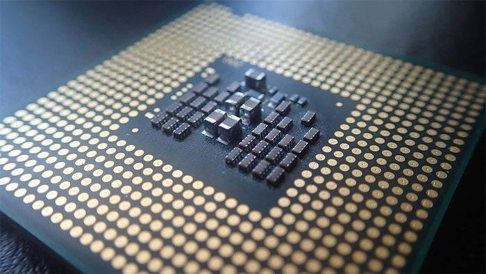 Atentos: Intel podría bajar los precios de sus procesadores hasta en un 15%