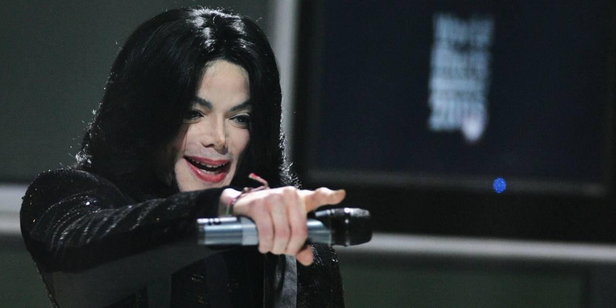 Revelan fotos inéditas de la habitación en la que murió Michael Jackson
