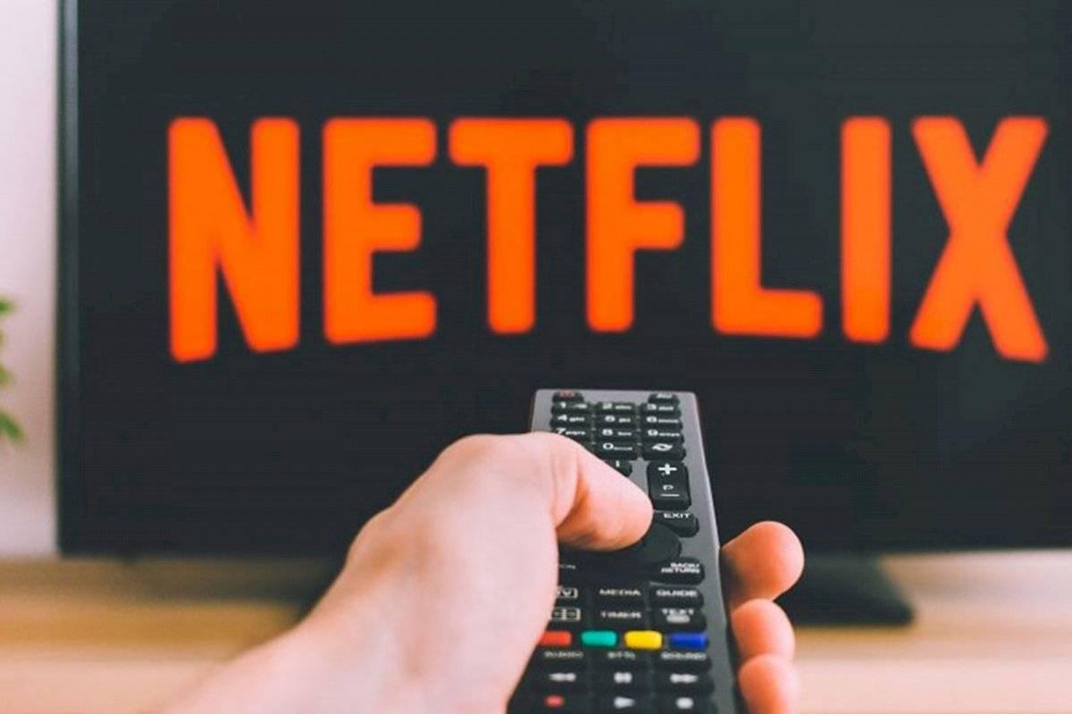 series recomendadas en Netflix 2019