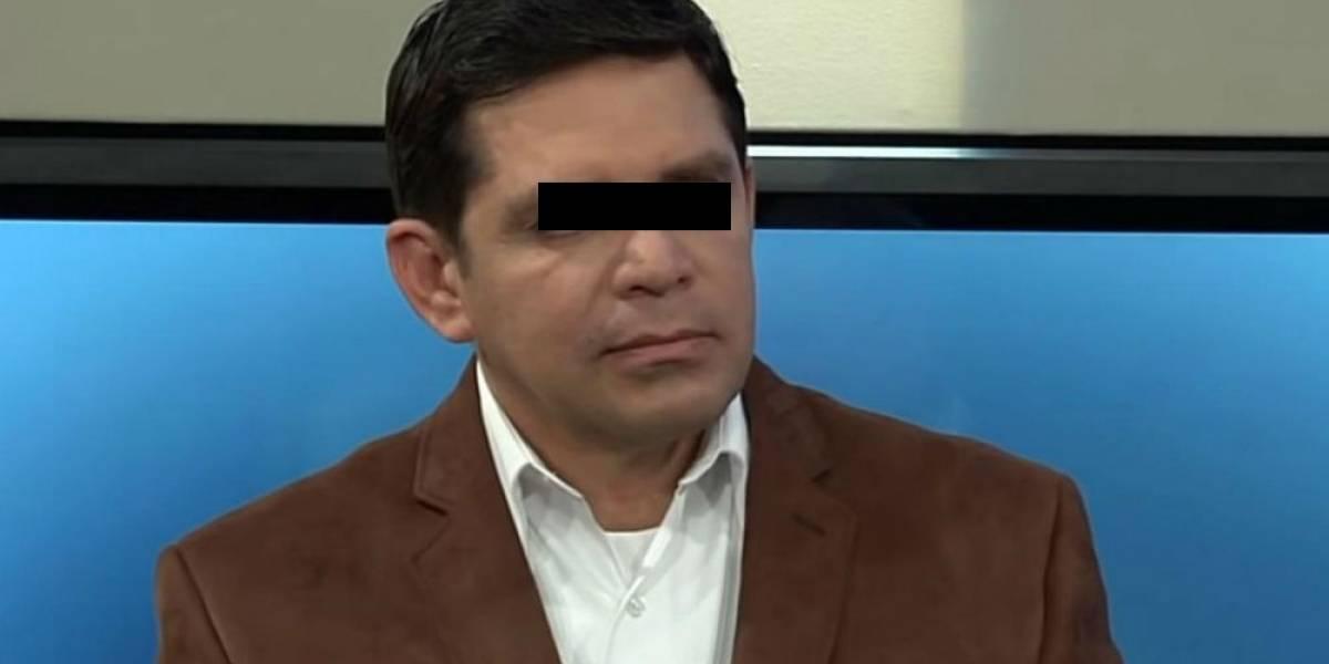 Vinculan a proceso a cura acusado del asesinato de Leonardo Avendaño