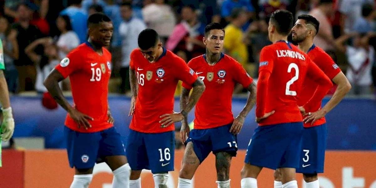 ¿Alargue o penales? El reglamento de la Conmebol desde los cuartos de final de la Copa América