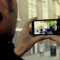 Videos y fotos tomados con celular ya puede ser usados como evidencia en la Ciudad de México. Noticias en tiempo real