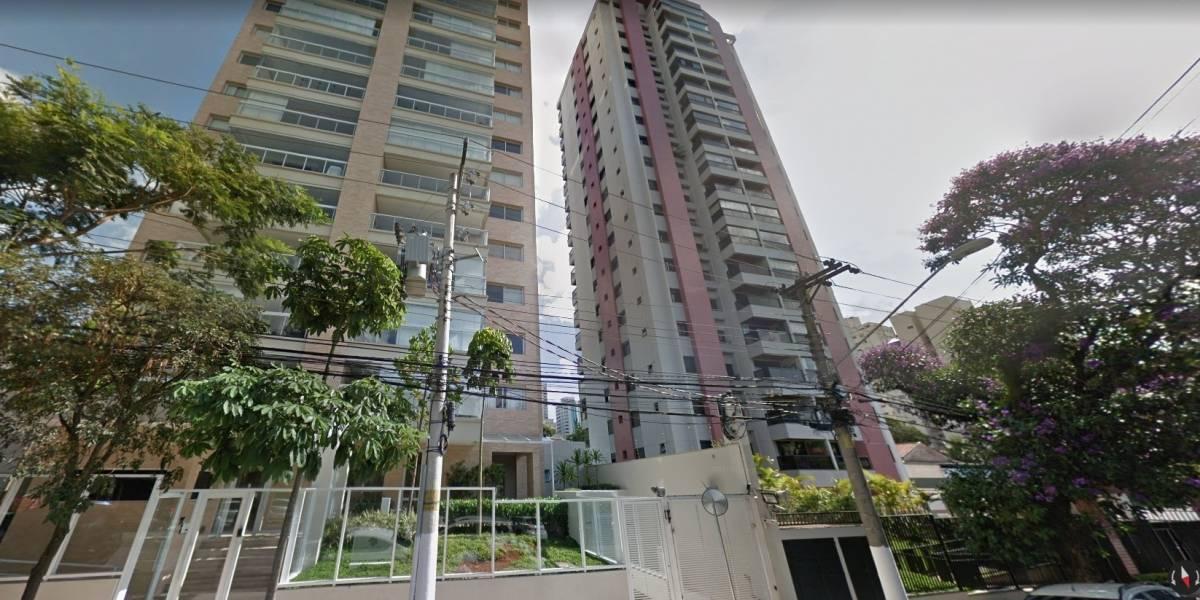 Briga de condomínio na Vila Mariana termina em disparos e deixa dois PMs feridos