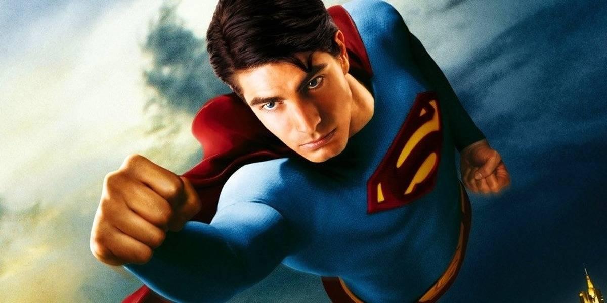 Director de Spider-Man muestra sus storyboards para Superman: Flyby con JJ Abrams