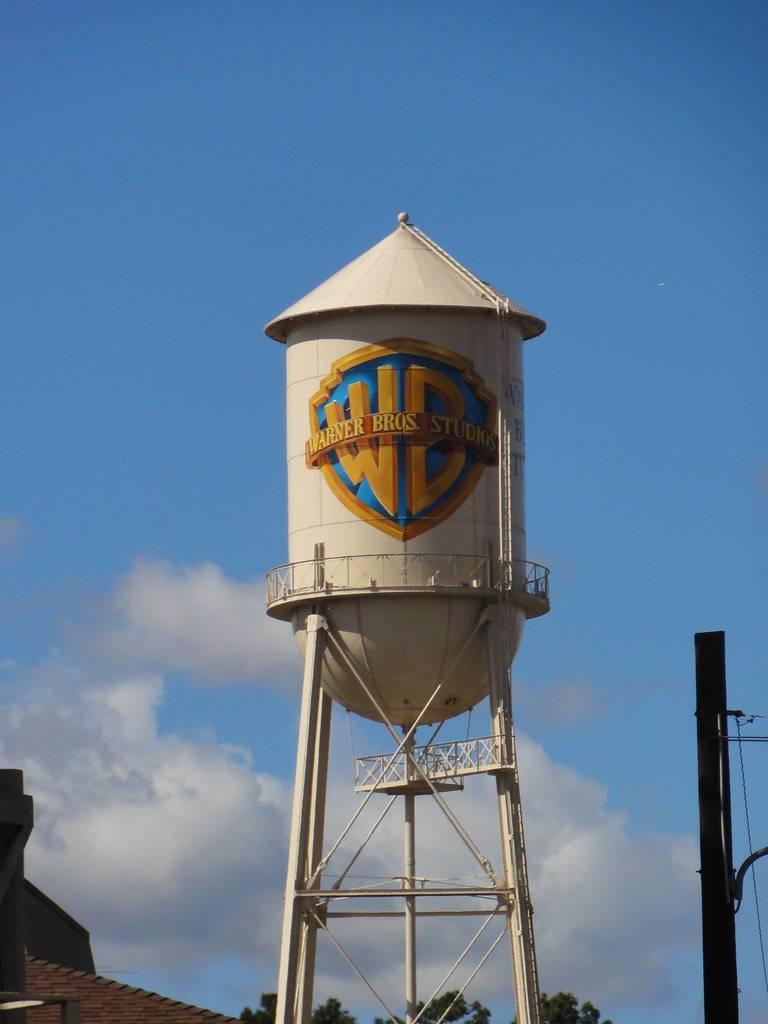 Warner Bros contrata a la primera mujer CEO de la historia en su estudios