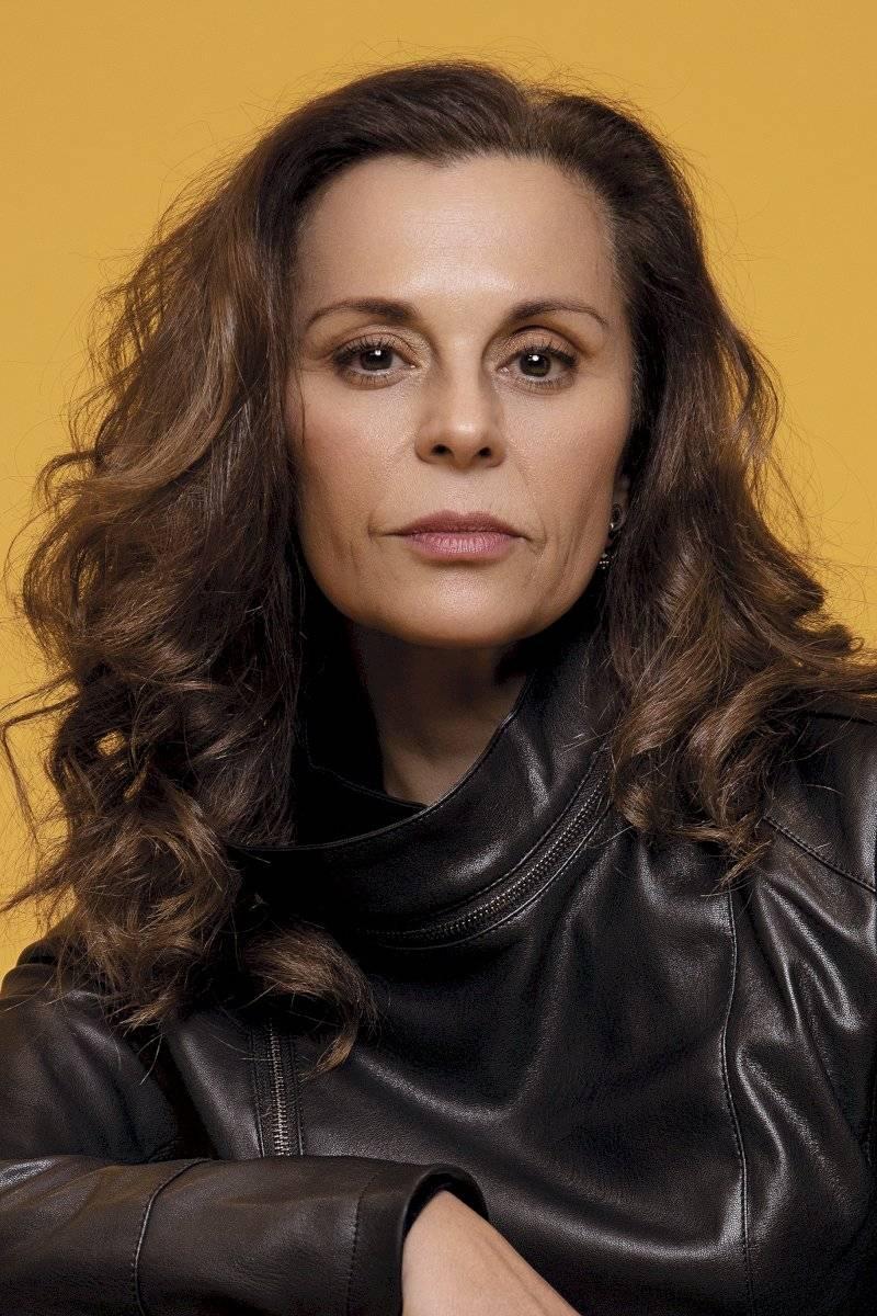 Tatiana Molina
