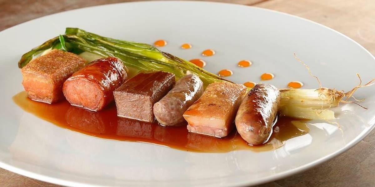 Restaurante paulistano entra para a lista dos melhores do mundo; veja o ranking completo