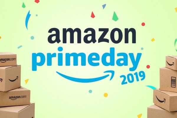 Prime Amazon Detalles Day Tiene FechaConoce Sus El Ya 2019 Todos tCBhQdsrx