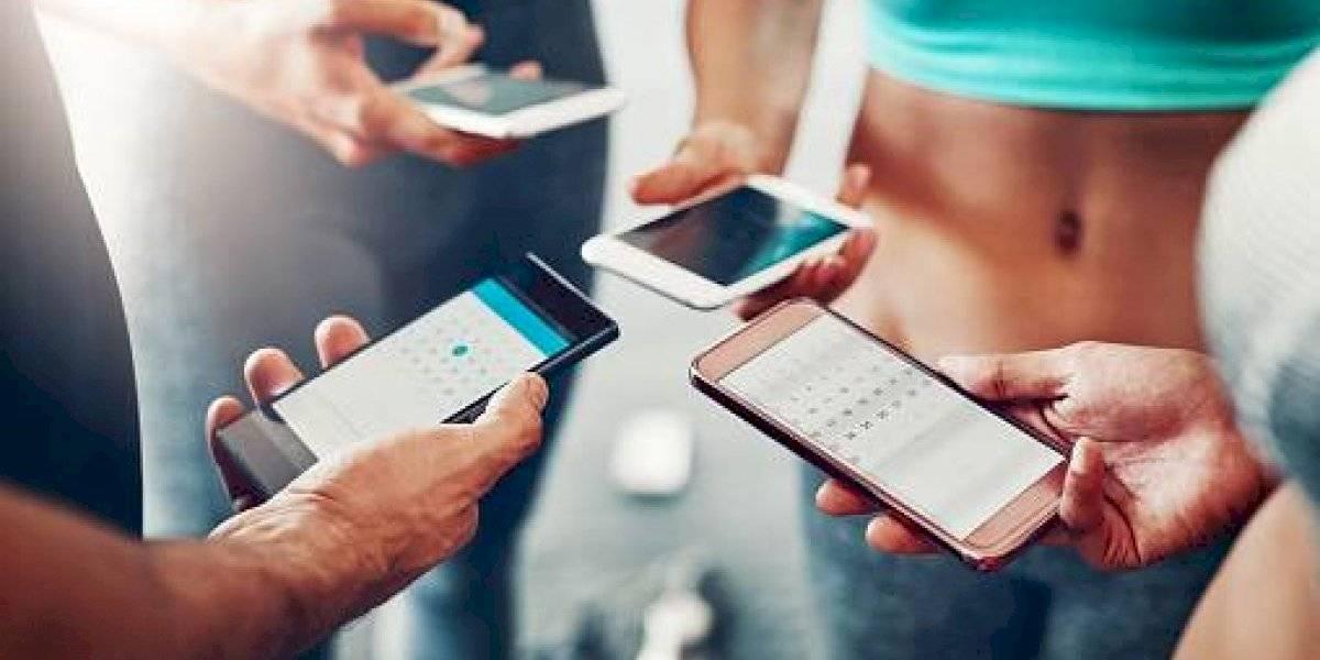 Google Play Store: Cómo identificar las miles de aplicaciones falsas