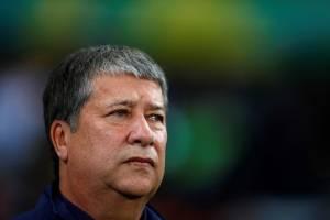 ¿Cuánto le cuesta a la FEF despedir a 'Bolillo' Gómez?