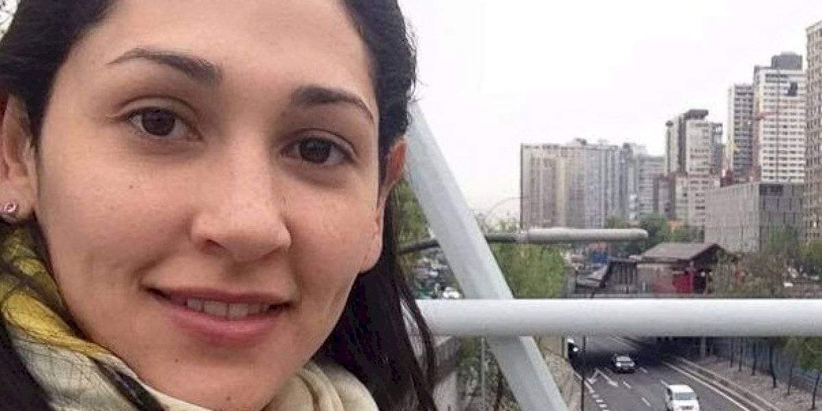 Avión ambulancia partirá a Caracas: Piñera ordenó rescate de chilena grave de salud en Venezuela