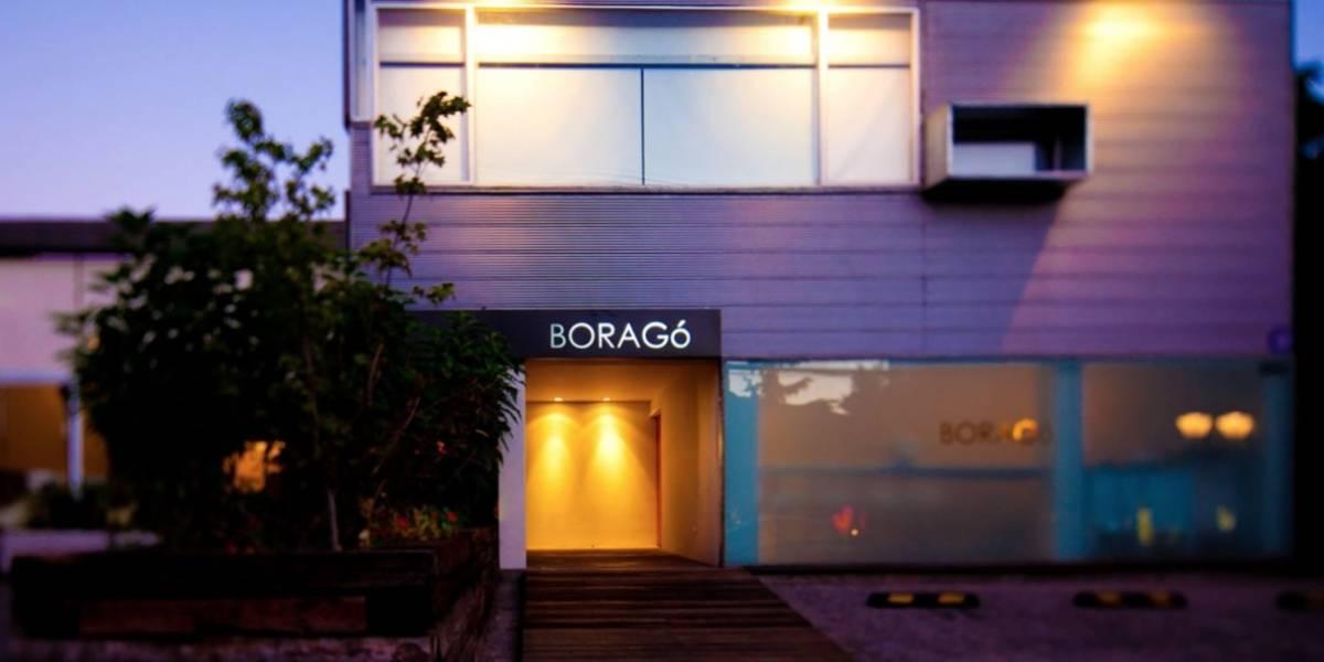 Restaurant Boragó de Chile arribó en la casilla 26 de los 50 mejores del mundo