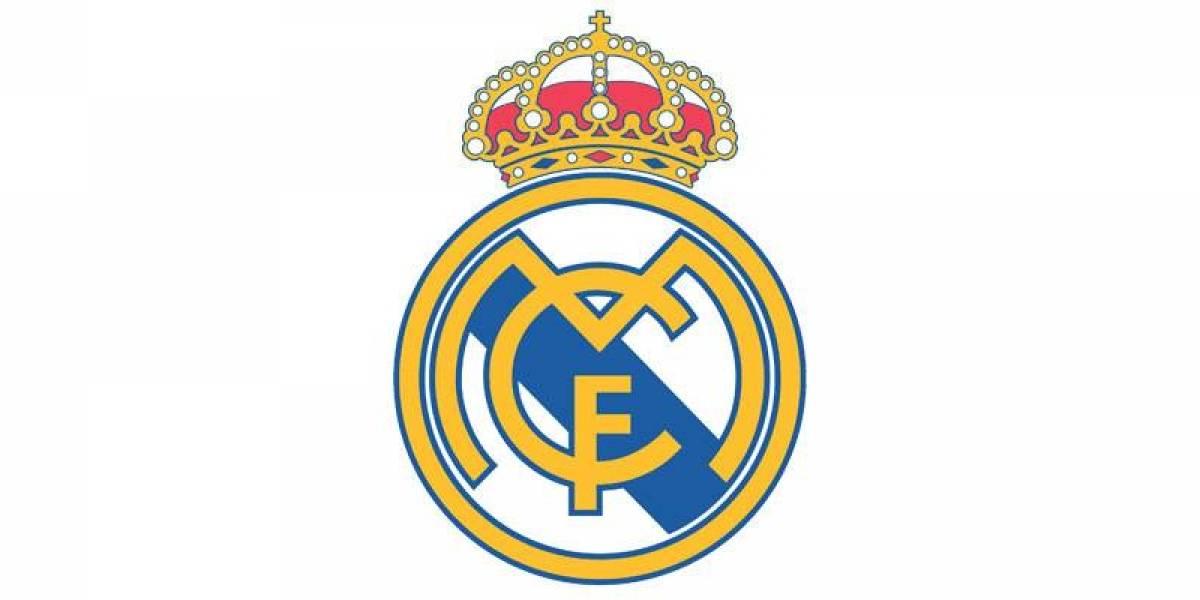 Real Madrid hace oficial que tendrá equipo femenino