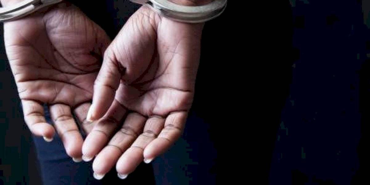 Guayas: 34 años de prisión por quemar a su esposa viva
