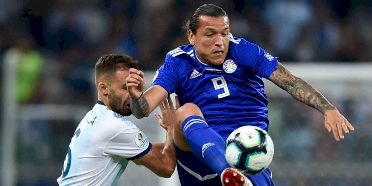 La fórmula de Chilavert para que Paraguay logre la hazaña ante Brasil en la Copa América