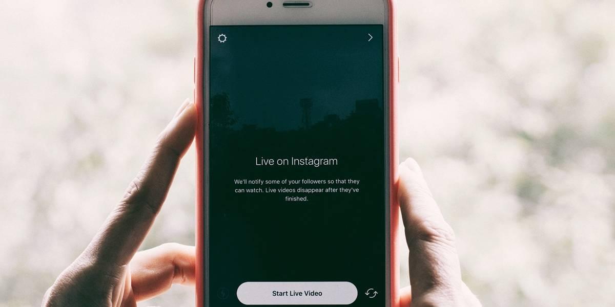 Chega de passar vontade! Agora você pode adicionar música aos Stories do Instagram