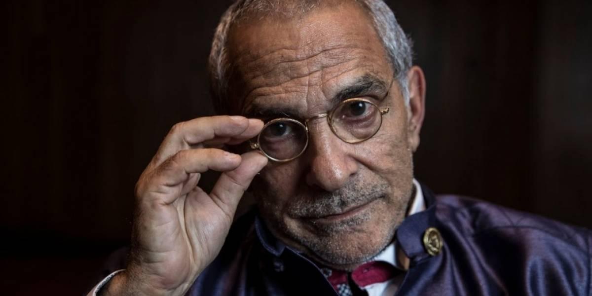 En algunos países está muy politizado el tema de las drogas: José Ramos-Horta
