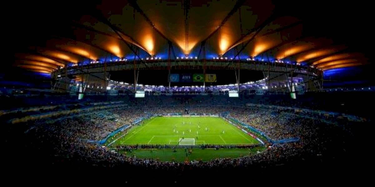 Maracaná: Todo lo que debes saber del estadio que acogerá la final de la Copa América