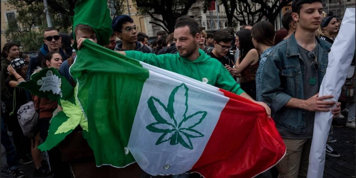 La actual prohibición de drogas no se basa en las valoraciones científicas: expertos