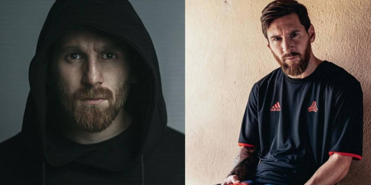 Hombre iraní se hace pasar por Messi para acostarse con 23 mujeres