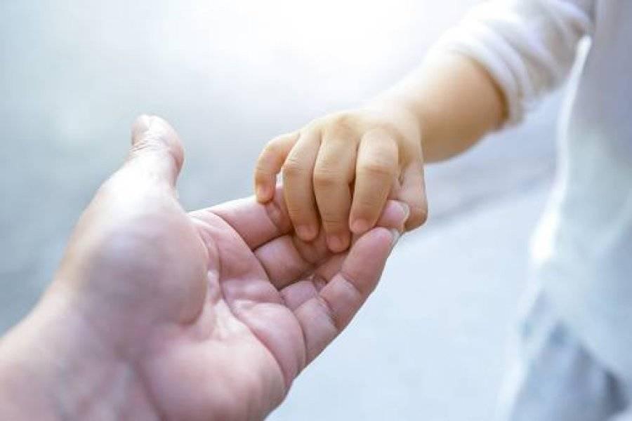 Resultado de imagen para padre e hija