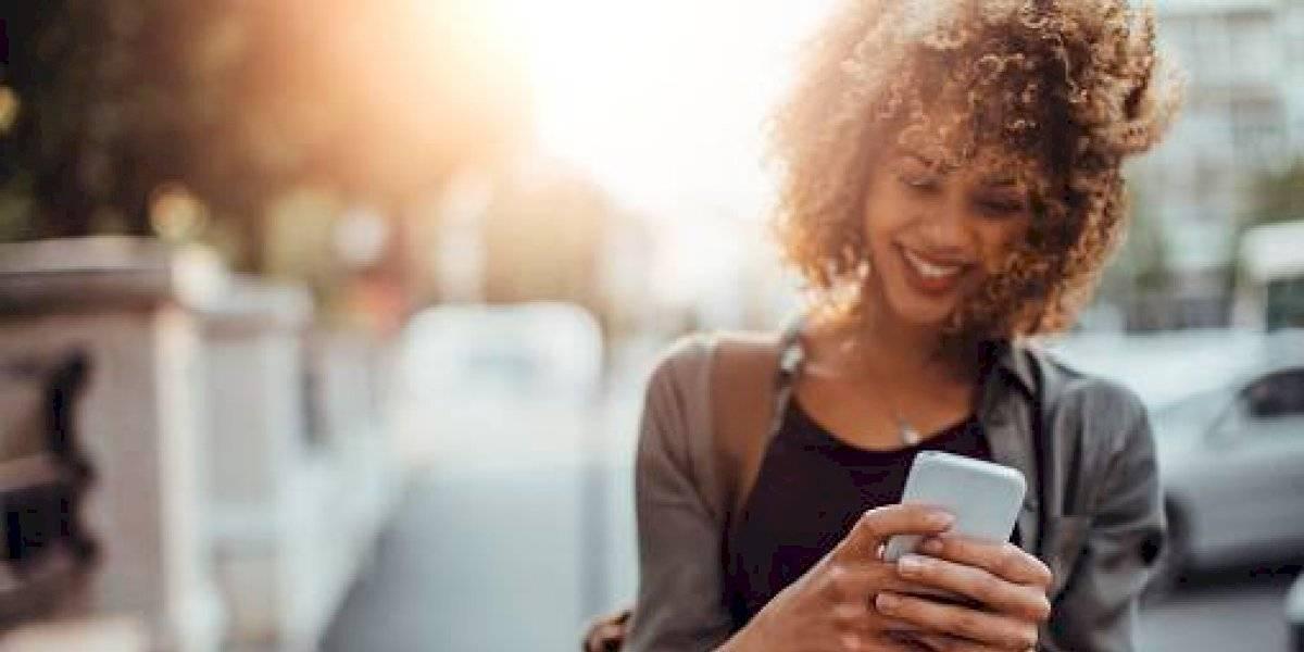 WhatsApp: La sencilla forma para activar mensajes de respuesta automática