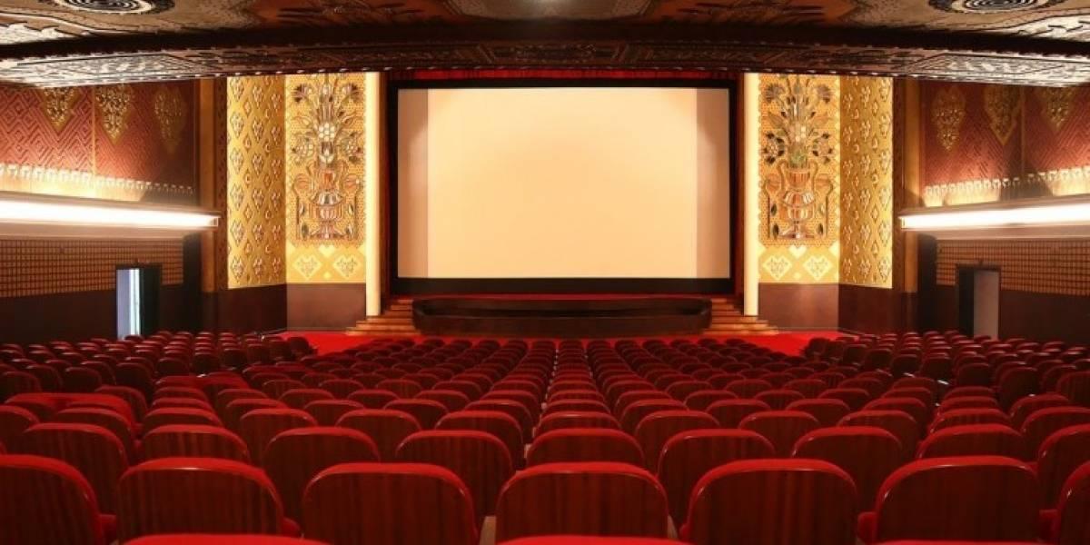 Cinema ibero-americano cresceu 22,5% em um ano, aponta levantamento