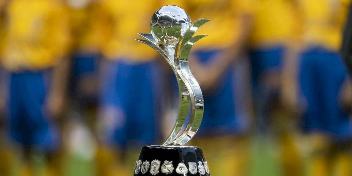Liga MX Femenil da a conocer calendario del Apertura 2019
