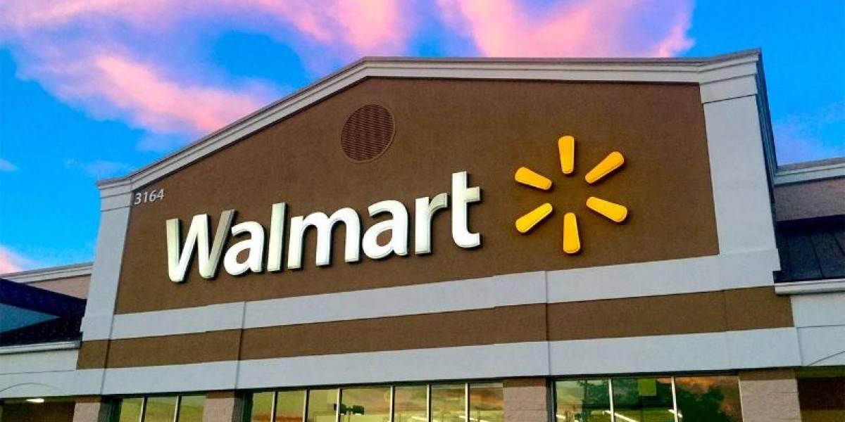 Walmart lanza servicio de entrega a domicilio por WhatsApp