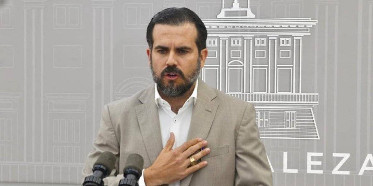 Petición de renuncia al gobernador supera las 116 mil firmas