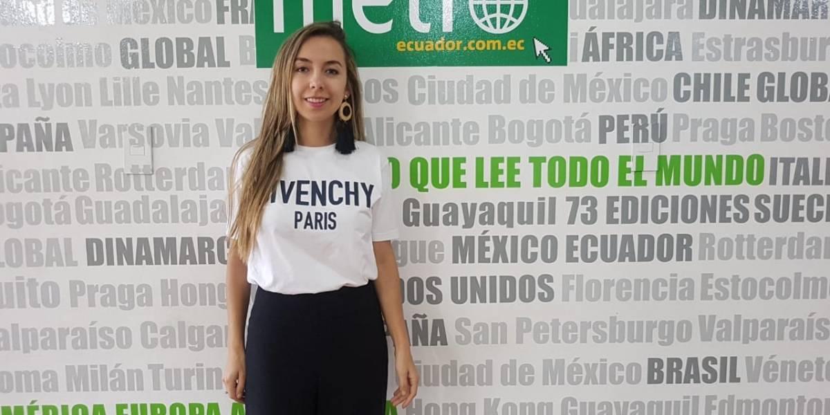 Women's Lab: una feria en Quito para empoderar a la mujer