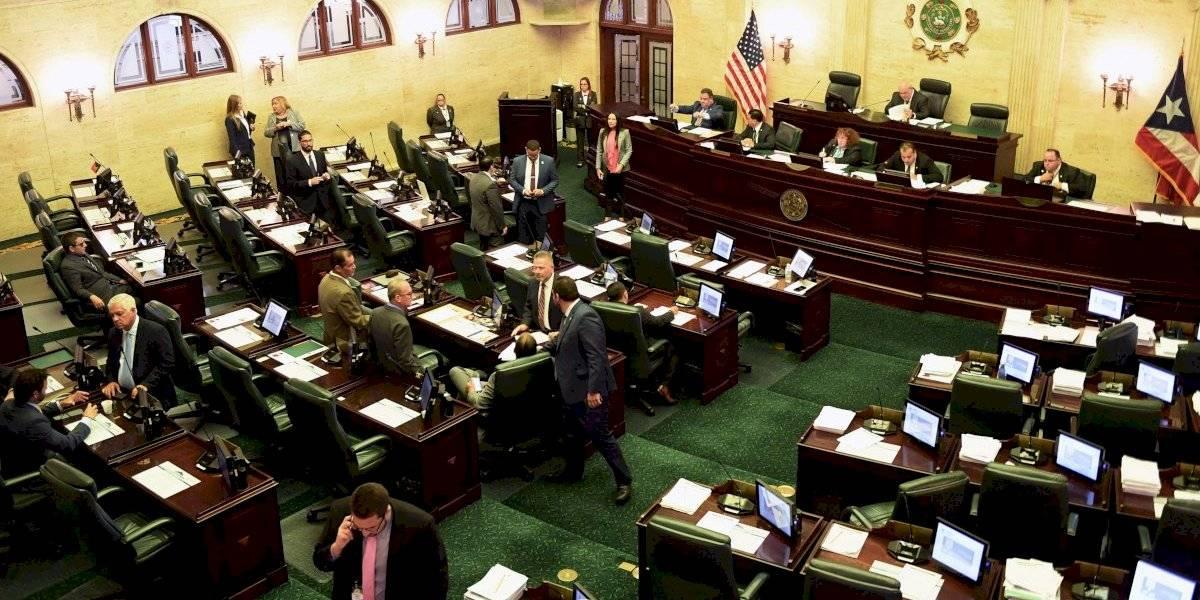 Sin control la contratación en la Cámara de Representantes según Contralora