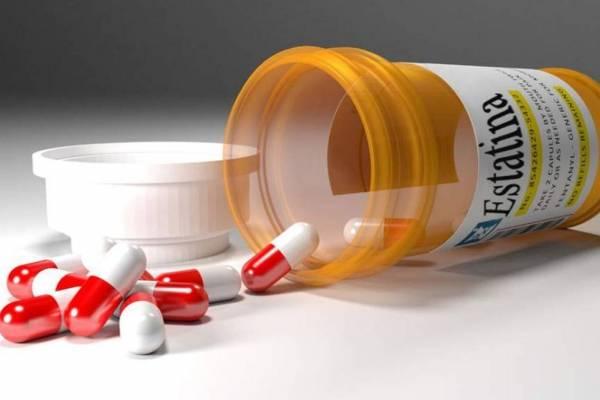 medicina para el colesterol y diabetes tipo 2