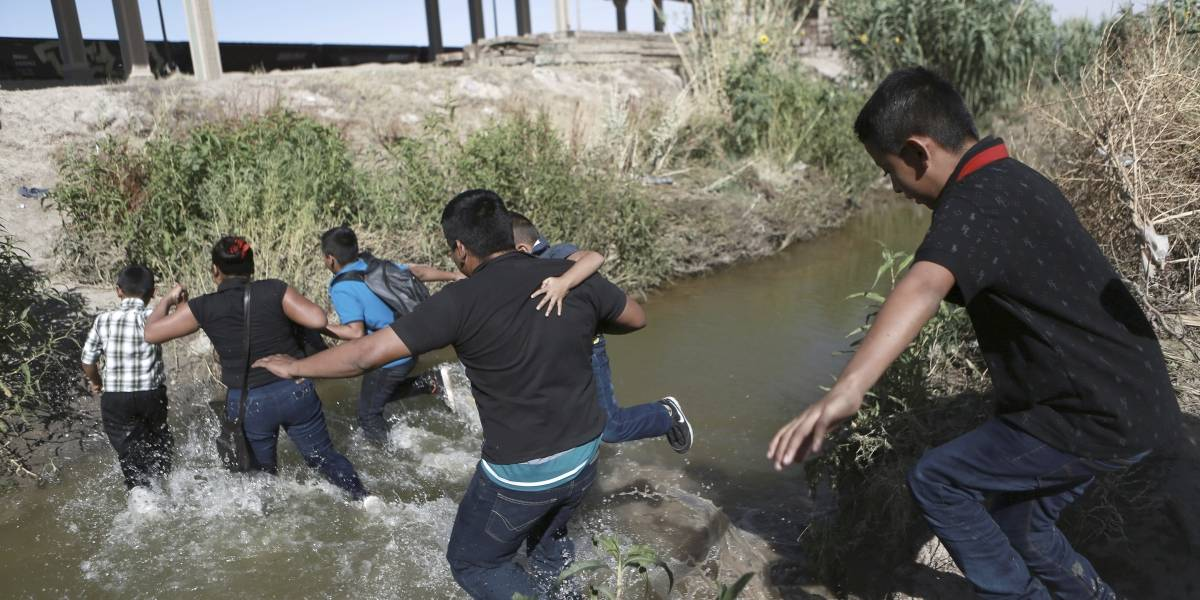 Papa Francisco envía mensaje a migrantes por tragedia en el Río Bravo
