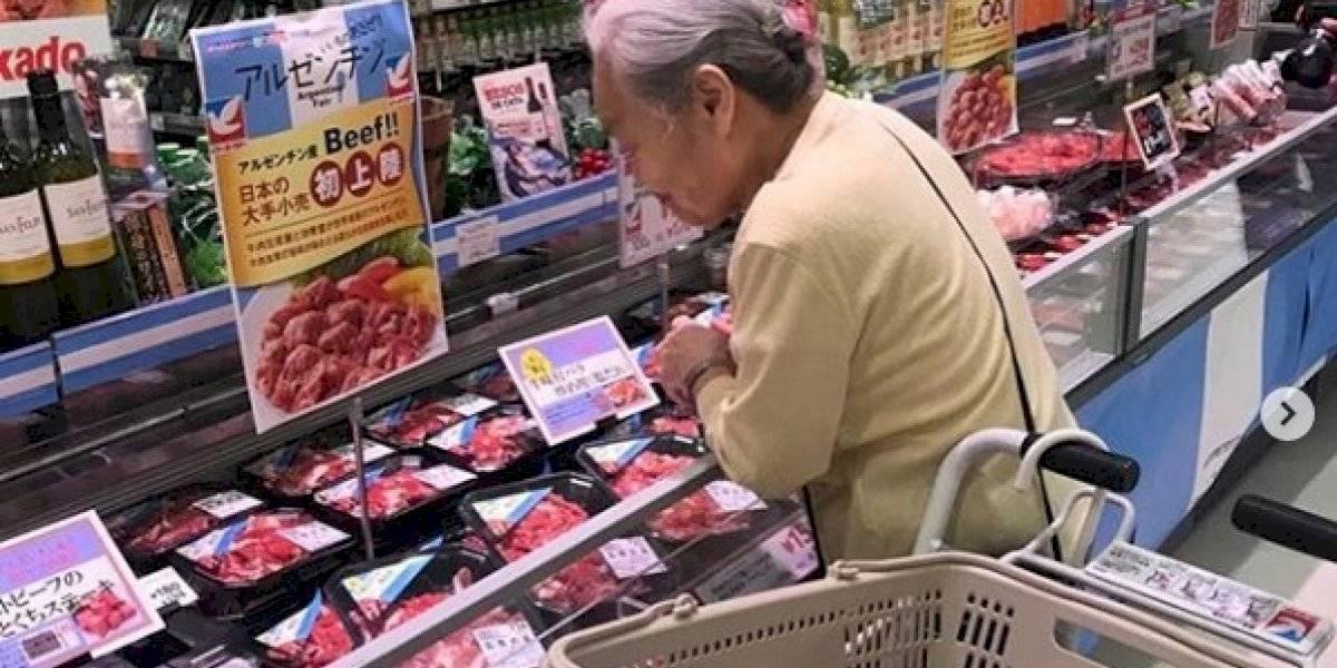 Quanto custa a carne bovina no Japão? Cortes argentinos estreiam com preços 'baratos' nesta semana