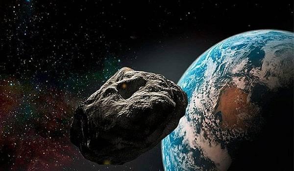 La NASA desmiente que el asteroide FT3 vaya impacta a la Tierra y cause el fin del mundo