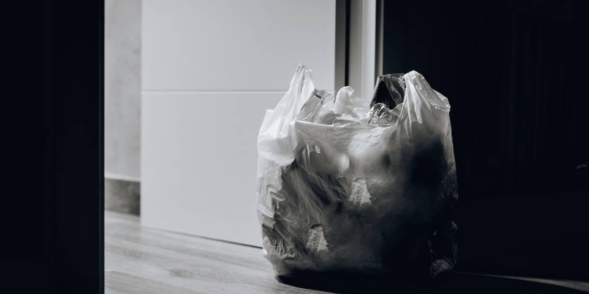 Rio de Janeiro espera tirar 3 bilhões de sacolas plásticas de circulação por ano
