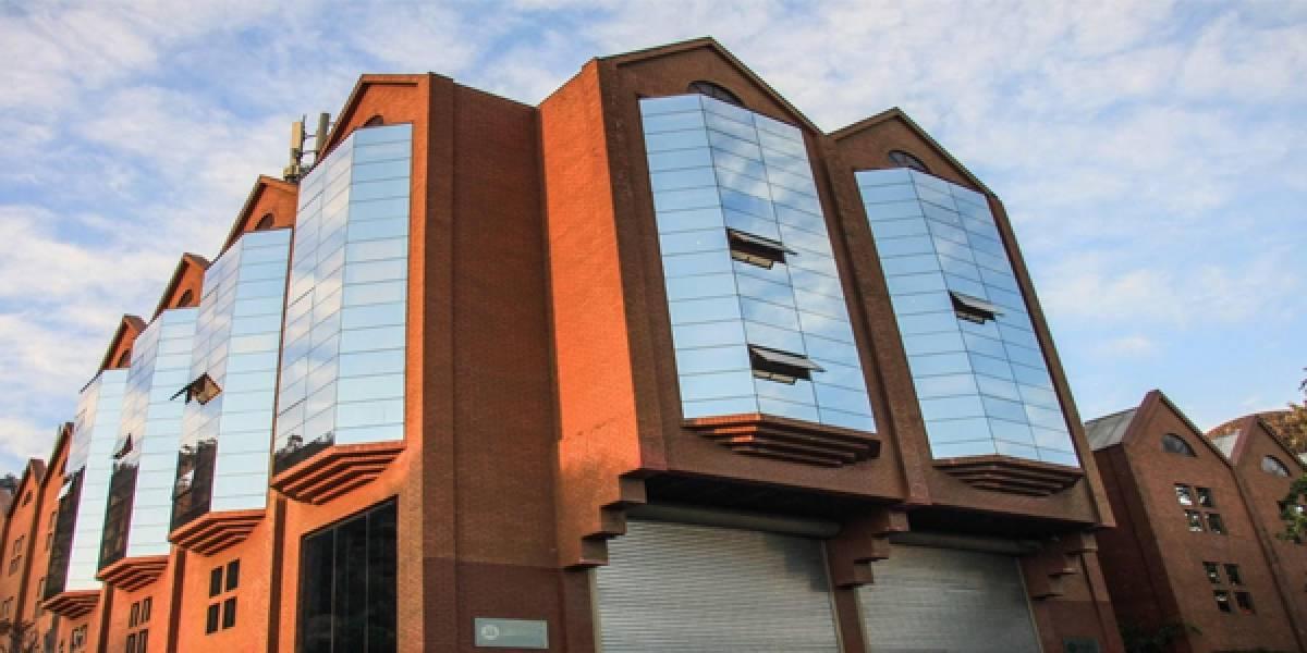 No sólo tiembla la tierra: terremoto en el departamento de prensa de Canal 13 tras masiva renuncia de editores