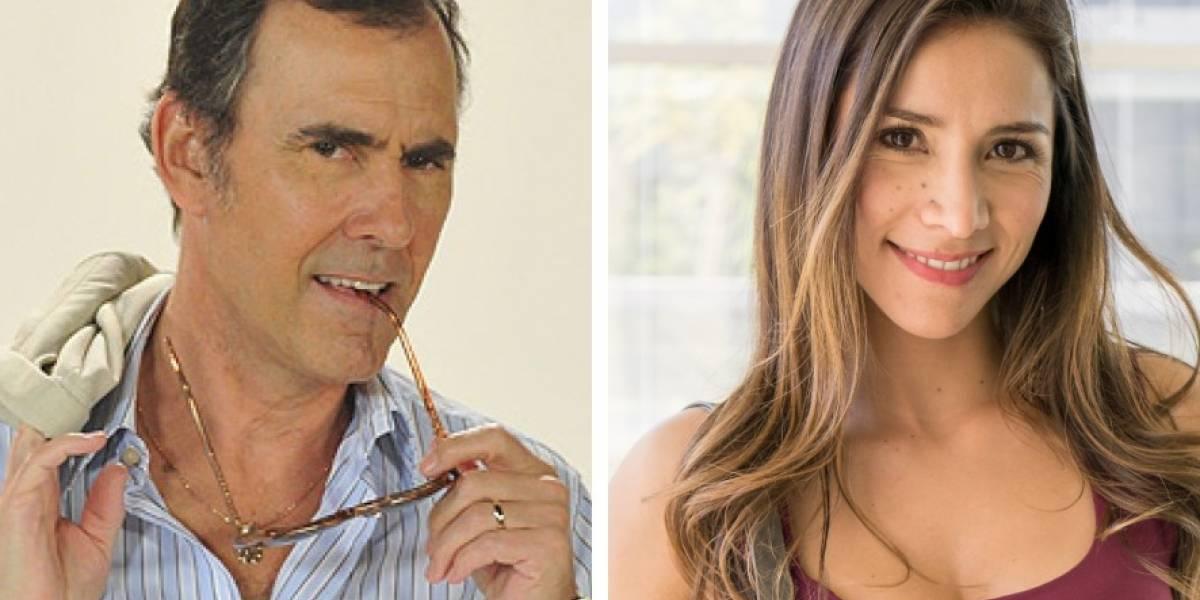 Cristián Campos, Loreto Aravena y otros emblemáticos actores no renuevan contrato con Canal 13