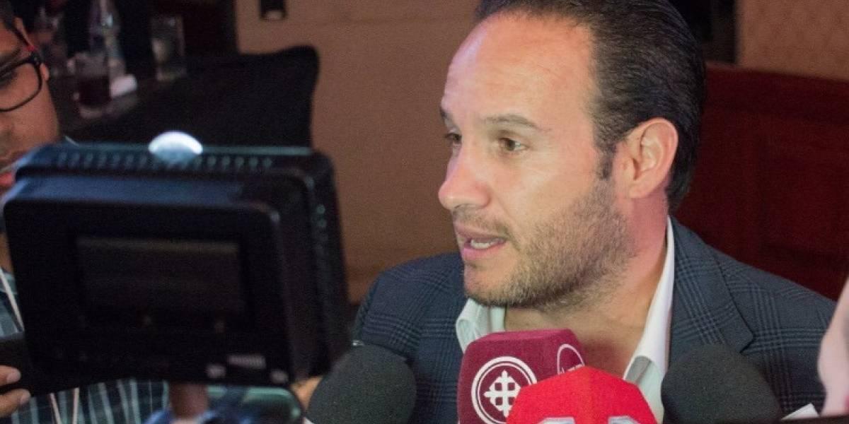 Presidente de la FEF se pronunciará sobre participación en Copa América 2019