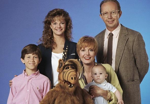 Murió a la edad de 75 años: Falleció Max Wright de la popular serie 'ALF'