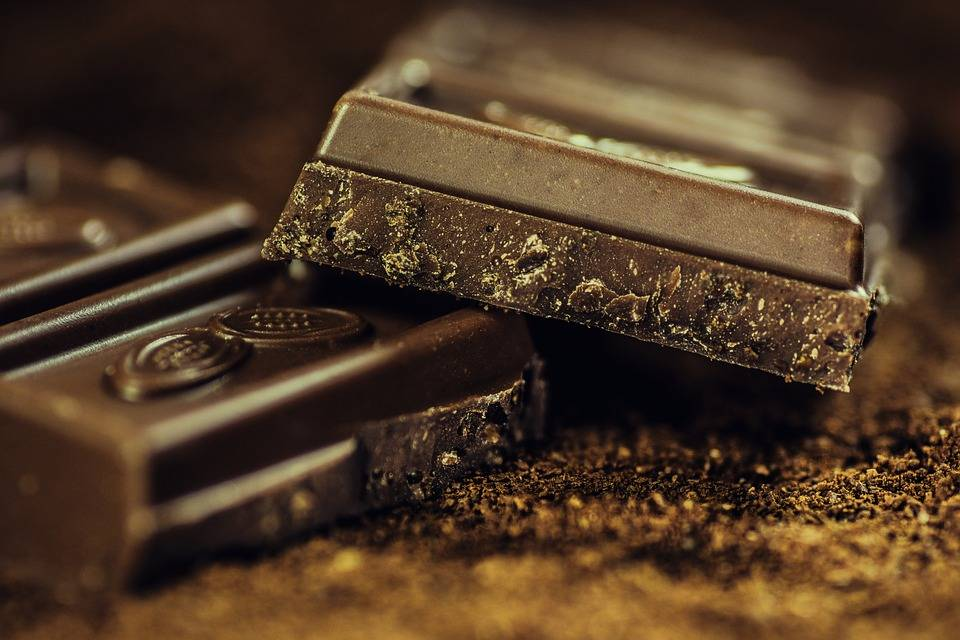 Malas noticias: El mezcal, café, manzana, cacao, tequila, chile y frijoles entre otros podrían extinguirse pronto