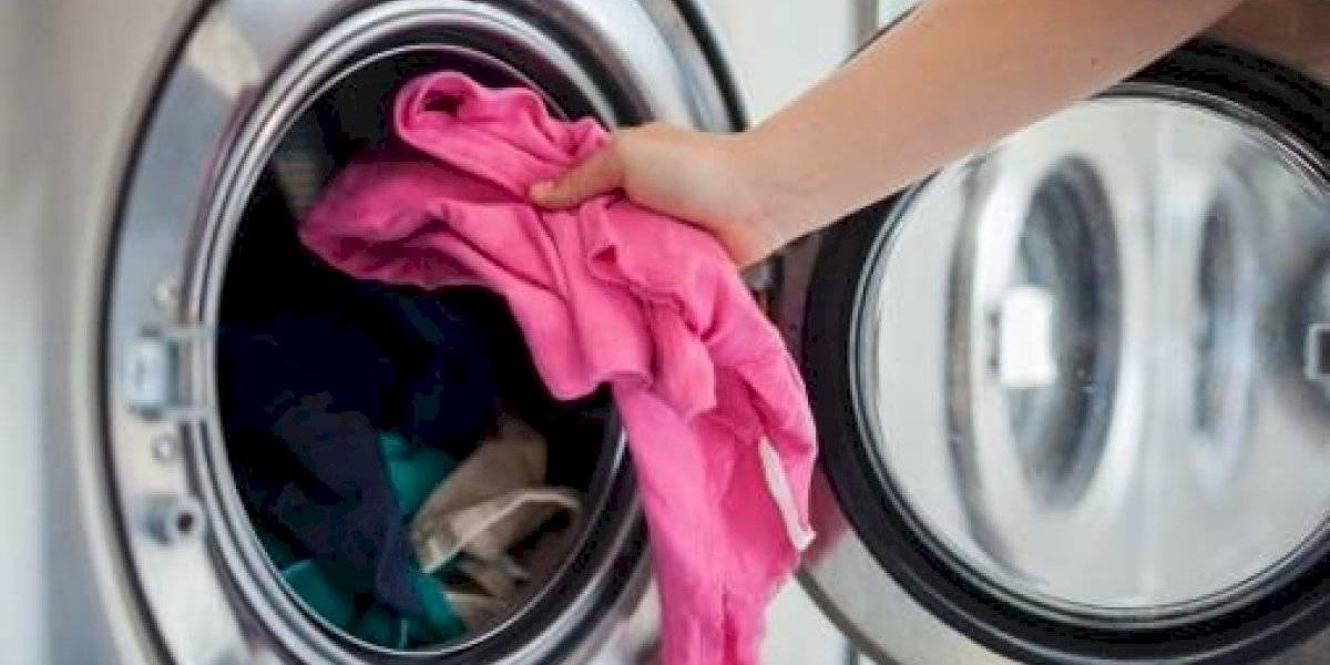 Portazos, golpes y más: Así se testean las lavadoras antes de salir al mercado